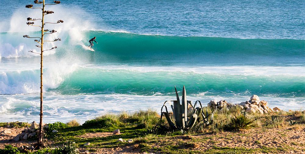 karokrassel_surfphotography