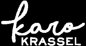 Karo Krassel