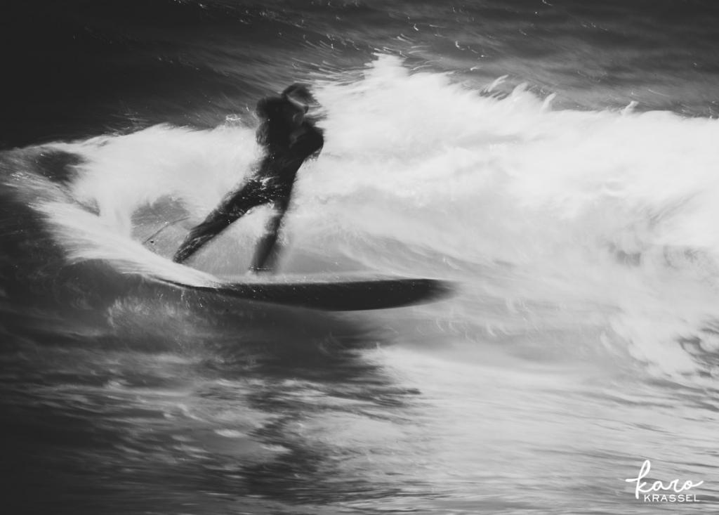 Edouard Delpero, Longboard Pro Gaia, LQS, Photo by Karo Krassel