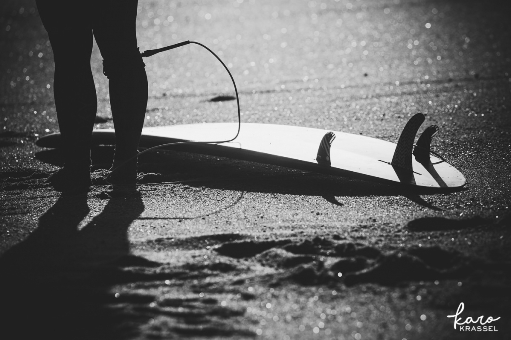 Longboard Pro Gaia, LQS, Photo by Karo Krassel