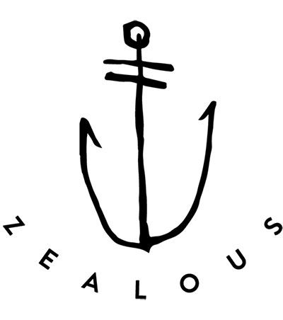 Zealous Clothing